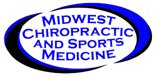 Blue Springs, Missouri Midwest Chiropractic and Sports Medicine